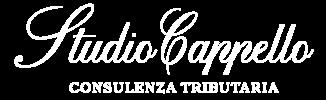 logo_studio_cappello_bianco